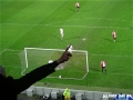 Feyenoord - Heracles 6-0 02-12-2007 (15).JPG