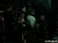 Feyenoord - Heracles 6-0 02-12-2007 (16).JPG
