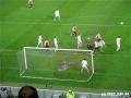 Feyenoord - Heracles 6-0 02-12-2007 (18).JPG
