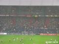 Feyenoord - Heracles 6-0 02-12-2007 (19).JPG