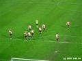 Feyenoord - Heracles 6-0 02-12-2007 (2).JPG