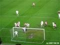 Feyenoord - Heracles 6-0 02-12-2007 (20).JPG