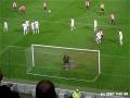 Feyenoord - Heracles 6-0 02-12-2007 (21).JPG