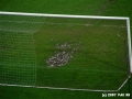 Feyenoord - Heracles 6-0 02-12-2007 (22).JPG