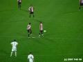 Feyenoord - Heracles 6-0 02-12-2007 (23).JPG