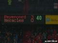 Feyenoord - Heracles 6-0 02-12-2007 (24).JPG