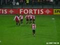 Feyenoord - Heracles 6-0 02-12-2007 (25).JPG