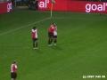 Feyenoord - Heracles 6-0 02-12-2007 (27).JPG