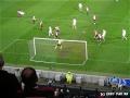 Feyenoord - Heracles 6-0 02-12-2007 (28).JPG