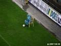 Feyenoord - Heracles 6-0 02-12-2007 (29).JPG