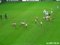 Feyenoord - Heracles 6-0 02-12-2007 (3).JPG