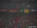Feyenoord - Heracles 6-0 02-12-2007 (30).JPG