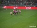 Feyenoord - Heracles 6-0 02-12-2007 (31).JPG