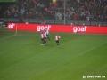 Feyenoord - Heracles 6-0 02-12-2007 (32).JPG