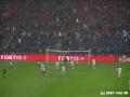 Feyenoord - Heracles 6-0 02-12-2007 (33).JPG