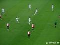 Feyenoord - Heracles 6-0 02-12-2007 (34).JPG