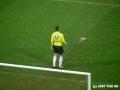 Feyenoord - Heracles 6-0 02-12-2007 (35).JPG
