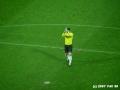 Feyenoord - Heracles 6-0 02-12-2007 (36).JPG