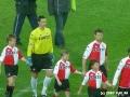 Feyenoord - Heracles 6-0 02-12-2007 (37).JPG