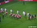Feyenoord - Heracles 6-0 02-12-2007 (38).JPG