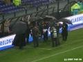 Feyenoord - Heracles 6-0 02-12-2007 (39).JPG