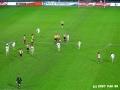 Feyenoord - Heracles 6-0 02-12-2007 (4).JPG