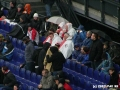 Feyenoord - Heracles 6-0 02-12-2007 (40).JPG