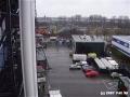 Feyenoord - Heracles 6-0 02-12-2007 (43).JPG