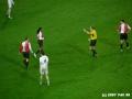 Feyenoord - Heracles 6-0 02-12-2007 (5).JPG