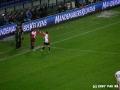 Feyenoord - Heracles 6-0 02-12-2007 (6).JPG