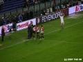 Feyenoord - Heracles 6-0 02-12-2007 (7).JPG