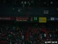 Feyenoord - Heracles 6-0 02-12-2007 (8).JPG