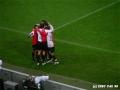 Feyenoord - Heracles 6-0 02-12-2007 (9).JPG