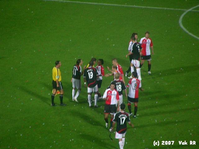 Feyenoord - Liverpool 1-1 05-08-2007 (1).JPG