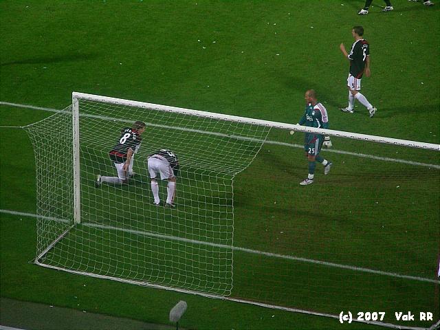 Feyenoord - Liverpool 1-1 05-08-2007 (10).JPG