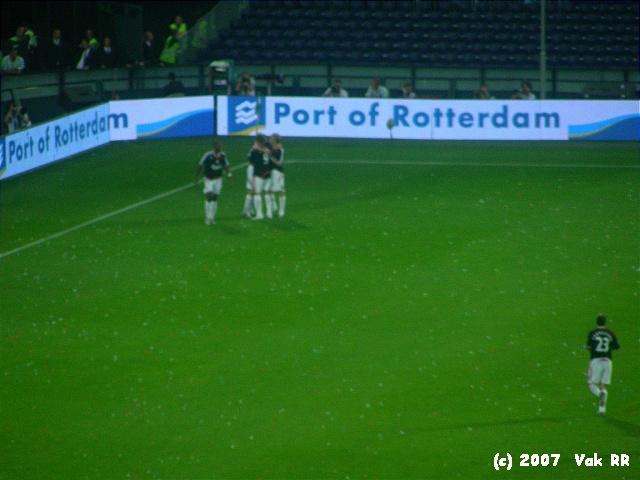Feyenoord - Liverpool 1-1 05-08-2007 (14).JPG