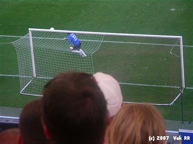 Feyenoord - Liverpool 1-1 05-08-2007 (31).JPG