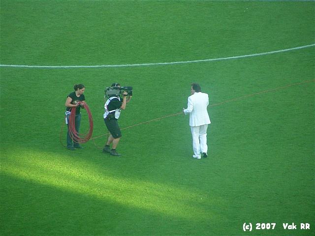 Feyenoord - Liverpool 1-1 05-08-2007 (44).JPG