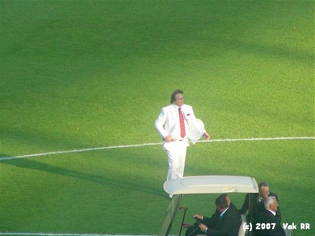 Feyenoord - Liverpool 1-1 05-08-2007 (45).JPG