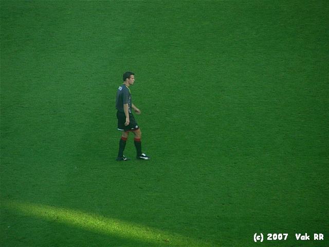 Feyenoord - Liverpool 1-1 05-08-2007 (49).JPG