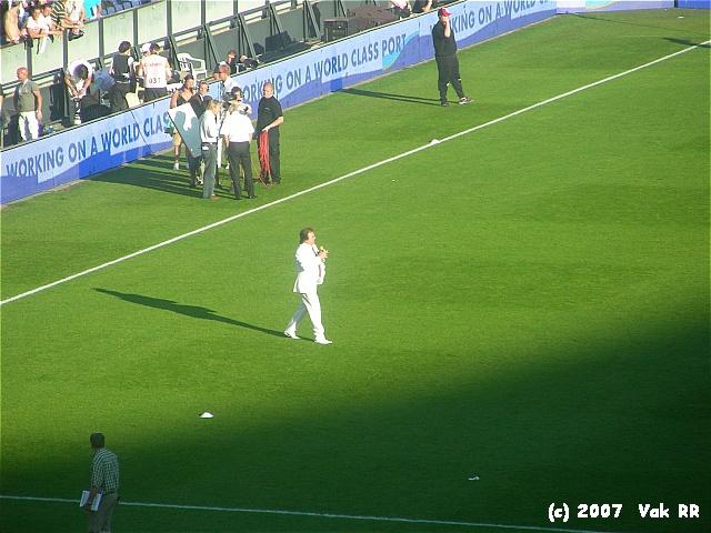 Feyenoord - Liverpool 1-1 05-08-2007 (55).JPG