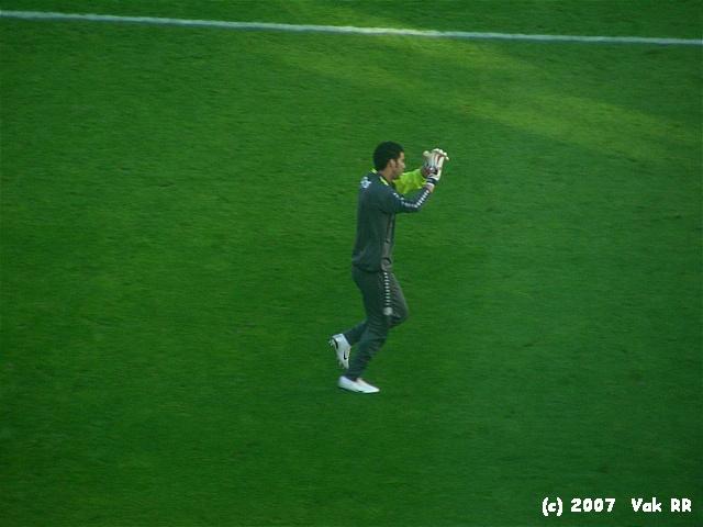 Feyenoord - Liverpool 1-1 05-08-2007 (57).JPG