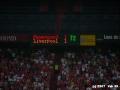 Feyenoord - Liverpool 1-1 05-08-2007 (12).JPG
