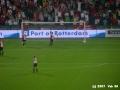Feyenoord - Liverpool 1-1 05-08-2007 (15).JPG