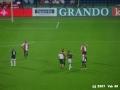 Feyenoord - Liverpool 1-1 05-08-2007 (18).JPG