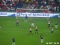 Feyenoord - Liverpool 1-1 05-08-2007 (19).JPG