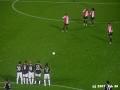 Feyenoord - Liverpool 1-1 05-08-2007 (2).JPG