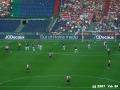 Feyenoord - Liverpool 1-1 05-08-2007 (28).JPG