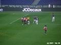 Feyenoord - Liverpool 1-1 05-08-2007 (29).JPG