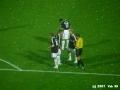 Feyenoord - Liverpool 1-1 05-08-2007 (3).JPG